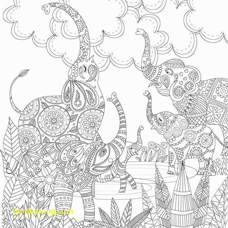 Coloring Pages Printable Inspiring Free Printable Descendants 2 Coloring Pages Color by Number Books