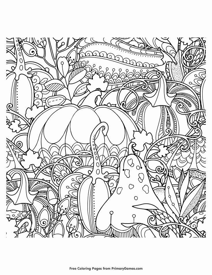 Coloring Pages Printable Marvelous Coloring Book for Kids Free New Fun Coloring Pages for Kids Best