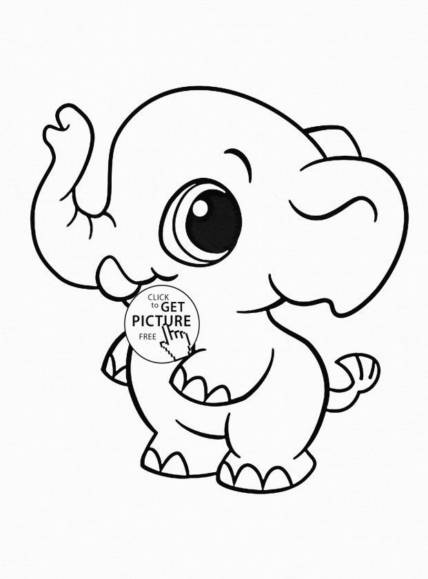 Coloring Pages Printable Marvelous Coloring Pages for Kids to Print Inspirational New Reading Coloring