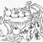 Coloring Pages Printable Pretty 24 Autumn Coloring Pages Printable Gallery Coloring Sheets