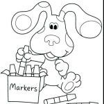 Coloring Pages Shimmer and Shine Marvelous Shimmer and Shine Coloring Pages Awesome Pin by Michele Fox