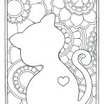Coloring Pages Shimmer and Shine Pretty New Pacific Rim Coloring Pages – Nocn