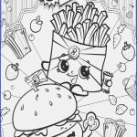 Coloring Pages Shopkins Fresh 15 Inspirational Color Coded Coloring Pages Kindergarten
