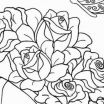Coloring Pages to Color Online for Free Best Free Line Elmo Coloring Pages Best Color by Number for Boys