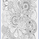 Coloring Pages to Print for Adults Beautiful Luxury Adult Coloring Pages Patterns