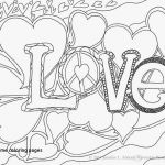 Coloring Pages to Print for Adults Best Unique Easy Paisley Coloring Pages Nocn
