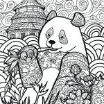 Coloring Pages to Print for Adults Excellent Pinterest Coloring Pages Coloring Pages for Adults Beautiful Free