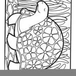 Coloring Pages to Print for Adults Exclusive Pentecost Coloring Page Lovely Kids Coloring Page Simple Color Page