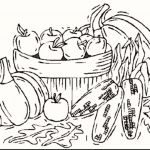Coloring Pages to Print for Adults Inspirational A Coloring Page New Colouring In Templates Free Coloring Pages