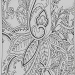 Coloring Pages to Print for Adults Marvelous 13 Best Free Printable Adult Coloring Pages Kanta