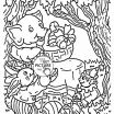 Coloring Pages to Print for Free Inspired 19 Coloring Pages to Print for Free Download Coloring Sheets