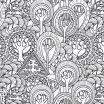Coloring Pages to Print for Free Marvelous Family Coloring Pages Color Pages for Kids Fresh Colouring Family C3