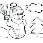Coloring Pages to Print Frozen Awesome Coloring Pages for Print Frozen – Bluedotsheet