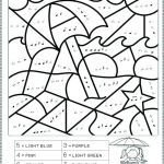 Coloring Pages to Print Frozen Best Frozen Coloring Pages Printable – Tipsonairpurifiersfo