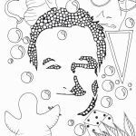 Coloring Pages to Print Frozen Inspirational 70 Disney Da Colorare Foto