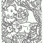 Coloring Pages to Print Frozen Marvelous Elegant Frozen Olaf Face Coloring Pages – Howtobeaweso