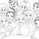 Coloring Pages to Print Frozen Marvelous Free Frozen Coloring Pages
