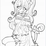 Coloring Pages to Print Frozen Marvelous Luxury Printable Coloring Pages Frozen