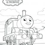 Coloring Pages Trains Best Of Print Color Test Page – Sharpball