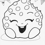 Coloring Pages Tsum Tsum Fresh Coloring Page Valentines Day Coloring Pages Page the Best Free