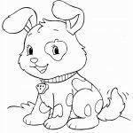 Coloring Pages Tsum Tsum New Tsum Tsum Coloring Pages