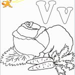 Coloring Pages Wolf Pretty Free Wolf Best Kirby Coloring Pages Luxury Smile