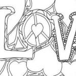 Coloring Pages You Can Print Out Amazing Free Coloring Pages to Print Elegant Free Printable Coloring Pages