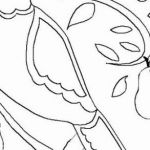 Coloring Pages You Can Print Out Best √ Coloring Pages that You Can Print Out or Dltk Printable Books
