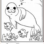 Coloring Pages You Can Print Out Brilliant Kid Drawing Easy Bench Drawing New Best Printable Cds 0d – Fun