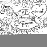 Coloring Pages You Can Print Out Brilliant Unique Printable Coloring Pages for Boys Birkii