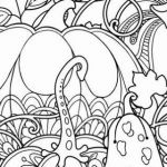 Coloring Pages You Can Print Out Inspirational Coloring Book for Kids Free New Fun Coloring Pages for Kids Best