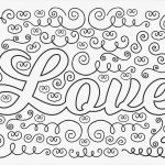 Coloring Pages You Can Print Out Inspiring Fresh Kids Activity Sheets