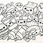Coloring Pages You Can Print Out Marvelous Elmo Color Pages Free Printable Best Fresh Printable Coloring