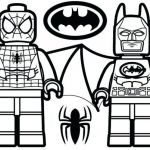 Coloring Pages You Can Print Out Marvelous Spiderman Coloring Game Lovely where Can You Print something Awesome