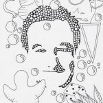 Coloring Pages You Can Print Out Pretty Free Printable Coloring Pages for Girls Best Coloring Pages to