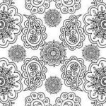 Coloring Patterns for Adults Amazing Simple Coloring Pages Inspirational Simple Color Pages Unique Meme