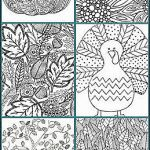 Coloring Patterns for Adults Awesome Cat Coloring Pages for Adults Fvgiment