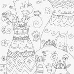 Coloring Patterns for Adults Inspiration Coloring Book Pages Collection Coloring Sheets