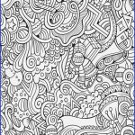 Coloring Patterns for Adults Inspiration Luxury Adults Christmas Coloring Pages – Qulu
