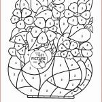 Coloring Patterns for Adults Inspirational Awesome Coloring Books for Adults Color Book Pages Awesome