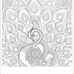 Coloring Patterns for Adults Inspired Good Drawings Adult Drawings Beautiful Coloring Printables 0d