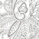 Coloring Patterns for Adults Marvelous Color by Number for Adults Kids Color Pages New Fall Coloring Pages