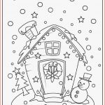 Coloring Patterns for Adults Wonderful Free Adult Color Pages Christmas Coloring Pages Free for