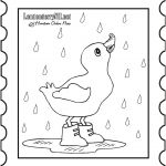 Coloring Pictures Online Amazing Rainy Day Coloring Pages Luxury Vases Flower Vase Coloring Page