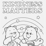 Coloring Pictures Online Awesome Princess Line Coloring Pages