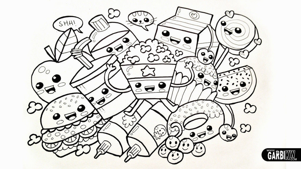 Coloring Pictures Online Best Free Line Elmo Coloring Pages Fresh Fresh Printable Coloring Book
