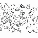 Coloring Pictures Online Creative Lavishly Preschool Colouring Pages Coloring Beautiful Fall 0d