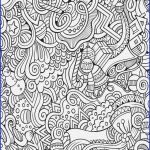 Coloring Pictures Online Inspiration 16 Free Line Coloring Pages for Adults