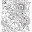 Coloring Sheet for Adults Inspiration Coloring Sheets for Adults Abstract Coloring Pages Beautiful