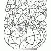 Coloring Sheet for Girls Inspirational New Girls Coloring Book
